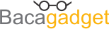 Bacagadget.com