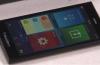 Cara Screensho di OS BlackBerry 10
