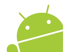 Cara Mempercepat Kinerja HP Android