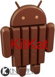 Cara Update Asus Zenfone 5 ke Android KitKat