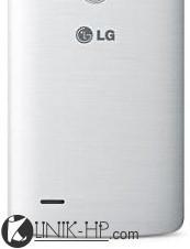 Solusi Auto Zoom Waktu Double Tap Aplikasi di LG G2