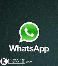 Solusi Kontak WhatsApp Tidak Otomatis di Xiaomi Redmi Note