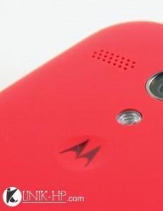 Solusi USB HP Motorola Tidak Terdeteksi di PC