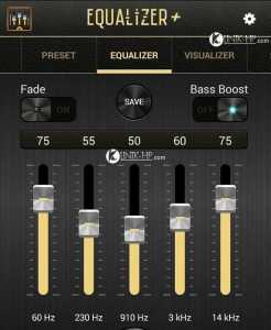 Tips dan Trik Memaksimalkan Suara Asus Zenfone 5