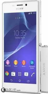 Solusi Tidak Bisa Akses Play Store dan BBM di Xperia M2 APN
