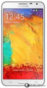 Solusi Wifi Putus Nyambung Samsung Galaxy Note 3
