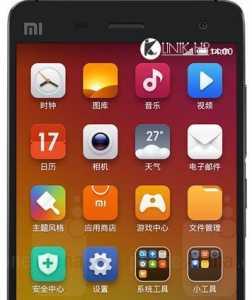 Solusi Aplikasi Tertutup Sendiri Xiaomi