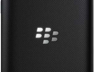 Solusi Camera360 Jadi Hijau BlackBerry Q20 Classic