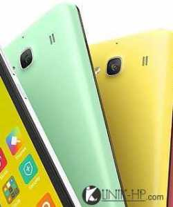 Solusi Hasil Kamera Kuning Xiaomi Redmi 2