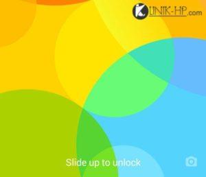 Solusi Tidak Bisa Buka Lock Screen Xiaomi