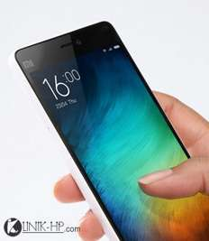 Tips Sebelum Membeli Xiaomi Mi4i