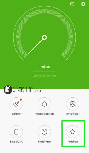 Solusi Error Verifikasi Account Google Play Store Xiaomi