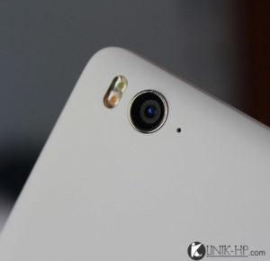 Solusi Gambar dan Huruf Terbalik di Kamera Depan Xiaomi Mi4i