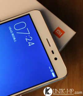 Cara Lock 4g Only Xiaomi Redmi Note 3 Bacagadget Com