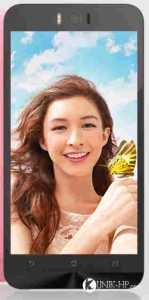 Cara Mengunci Sinyal Only 4G Lte Asus Zenfone Selfie