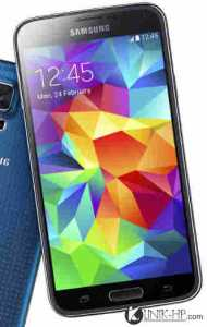 Kelebihan Samsung Galaxy S5 dan Kekurangannya