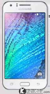 Kelebihan Samsung J5 dan Kekurangan Samsung J5 Lengkap