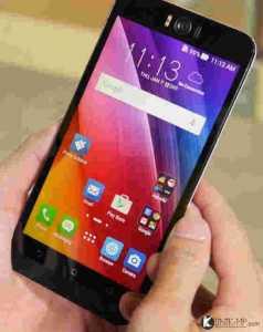 Tips Cek Hardware Sebelum Beli Asus Zenfone Selfie