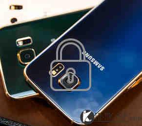 Tips Kode Rahasia Samsung Galaxy S6