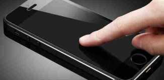 Tips Agar Layar Handphone Tidak Mudah Tergores