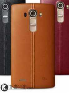 Tips Menu Kode Rahasia LG G4