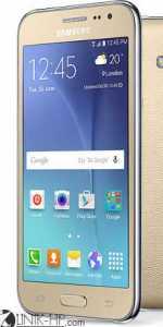 Kelebihan Samsung Galaxy J2 dan Kekurangan Samsung Galaxy J2