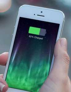 Tips Agar Battery iPhone Tidak Cepat Rusak Atau Drop