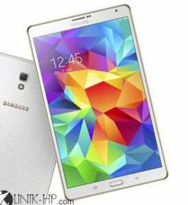 Cara Capture atau Screenshot Samsung Galaxy Tab S 8.40 10.5 Mudah