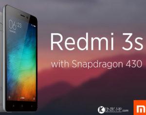 Tips Sebelum Membeli Xiaomi Redmi 3s 3X 3s Prime