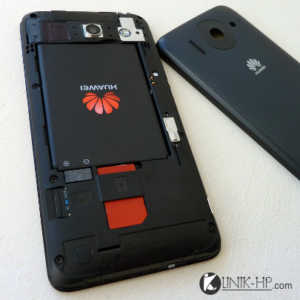 Tips Menghemat Battery Huawei Ascend G510 dan Y300