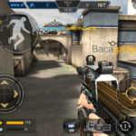 3 Game Perang Terbaik Android dan iOS Versi Gamers Indonesia