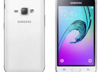 Baca Spesifikasi Samsung J3 2016, Kelebihan & Kekurangan