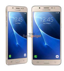 Baca Spesifikasi Samsung J5 2016, Kelebihan & Kekurangan
