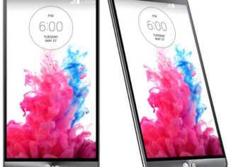 Cara Mengaktifkan 4G LG G3 Dengan Mudah [4G LTE]