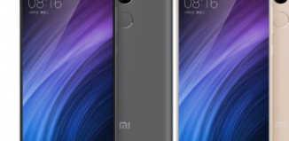 Perbedaan Xiaomi Redmi 4a 4 4 Prime (Pro) Secara Spesifik
