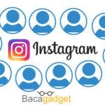 Cara Login Instagram Lebih Dari Satu Multiple Login