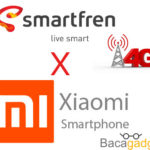 Cara Setting 4G Smartfren Xiaomi (Semua Tipe) Tutorial Gambar