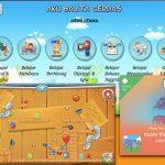 Bunda Yuk Lihat Daftar Game Anak - Anak dan Download di HP Bunda