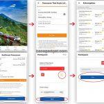 Begini Cara Beli Tiket Kereta Api Lokal Secara Online Dengan Mudah