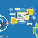 Rekomendasi Aplikasi VPN Android Gratis Cepat dan Aman