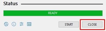 Cara Membuat Bootable Flashdisk Untuk Install Windows 7/8/10 Finish