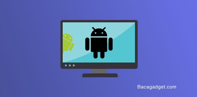 Emulator Android Ringan dan Terbaik Windows dan MacOS
